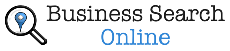 Business Search Online